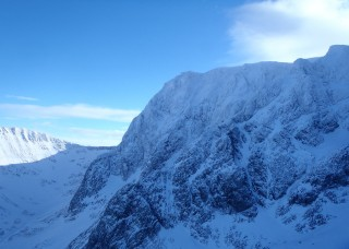 Unbelievable conditions on the Ben
