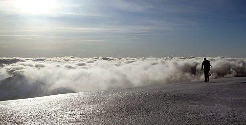 Header-Ben-Nevis-Winter-Mountaineering